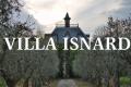 Pisa: La leggenda dei fantasmi che infesterebbero Villa Isnard