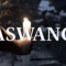 La leggenda del terribile mutaforma filippino: Aswang