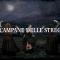 Un amuleto per scacciare il male: Le Campanelle delle streghe