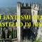 La casa più infestata del Trentino Alto Adige: Il castello di Arco