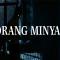 La leggenda del fantasma delle vergini: Orang Minyak