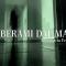 Liberami dal male: Racconto in tre parti di Annamaria Ferrarese -parte seconda