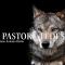 Il pastore tedesco: Racconto breve di Gaetano Antonio Riotto