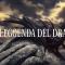 La leggenda del bambino ed il Drago del Brembo e la misteriosa chiesa