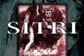 Sitri: Il demone medievale che fa perdere le inibizioni
