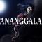 Creatura mitologica di origine malese: La terribile Pananggalan