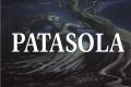 La spaventosa donna vampiro colombiana: La Patasola