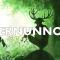 Il primo Dio invocato dalla popolazione dei Celti: Cernunnos
