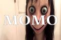 La più recente leggenda metropolitana giapponese: Momo