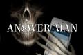 Giochi maledetti: Il gioco di Answer Man, lo spirito maligno al telefono.
