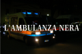 La terribile leggenda metropolitana dell'ambulanza nera