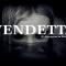 Vendetta: Racconto breve di Annamaria Ferrarese per Real Mister X