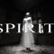Analisi di una teoria: Gli spiriti sono svincolati dallo spazio e dal tempo