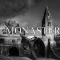 Il monastero: Racconto breve di Annamaria Ferrarese per Real Mister X
