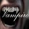 Vampiro: Storia e origine di una affascinante creatura