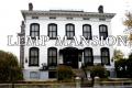 Lemp Mansion: Una delle case più infestate d'America