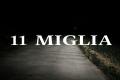 Giochi maledetti: Il rituale delle 11 miglia, tutta la verità