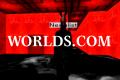 Worlds: Il gioco maledetto frequentato da una setta