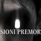 Esperienze premorte: Si tratta di un fenomeno paranormale o patologico?