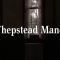Whepstead Manor, la casa più infestata d'Australia