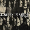 Halloween in Sardegna, la variante Ogliastrina