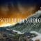 La leggenda sulla nascita della Sardegna