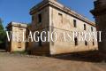 Villaggio Asproni: La villa principale