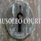 La bizzarra teoria sul mausoleo Courtoy di Londra