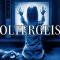 Poltergeist: Analizziamo il più amato dei fenomeni paranormali