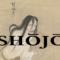 Shōjō: Demone alcolico della mitologia giapponese