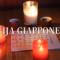 La tavola ouija giapponese