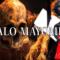 Palo Mayombe, una misteriosa religione sincretica