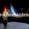 Psychomanteum: Comunichiamo con gli spiriti