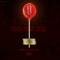 Giochi maledetti: Take This Lollipop 2